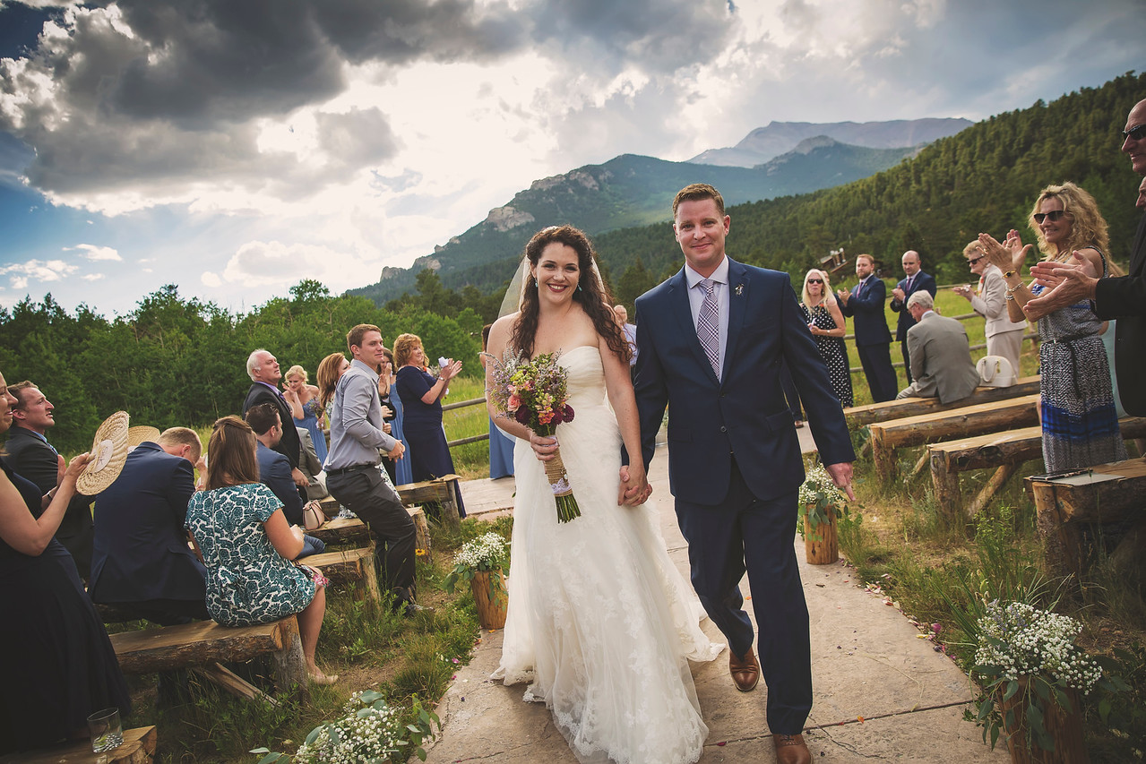 kenny + stephanie_estes park wedding_0279
