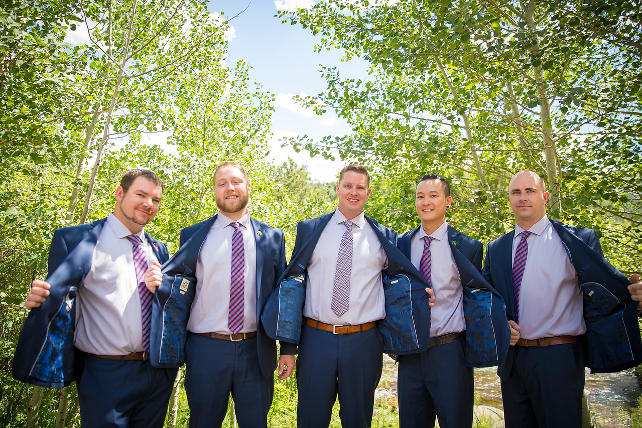 kenny + stephanie_estes park wedding_0189