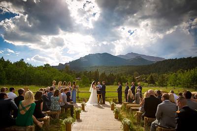 kenny + stephanie_estes park wedding_0264