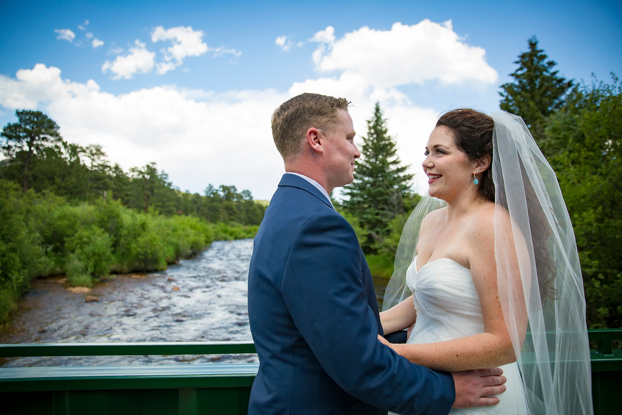 kenny + stephanie_estes park wedding_0125
