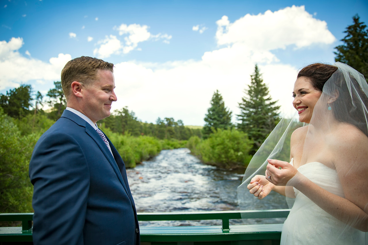 kenny + stephanie_estes park wedding_0105