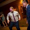 kenny + stephanie_estes park wedding_0448