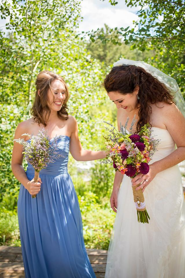 kenny + stephanie_estes park wedding_0163