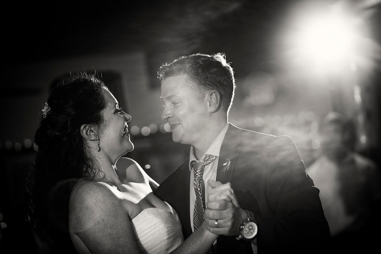 kenny + stephanie_estes park wedding_0384