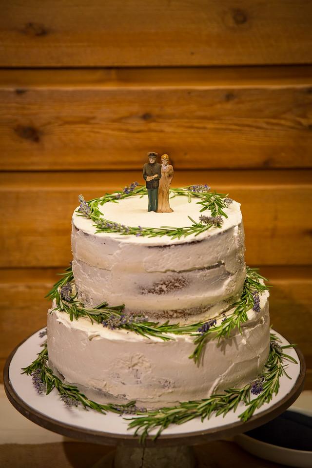 kenny + stephanie_estes park wedding_0362