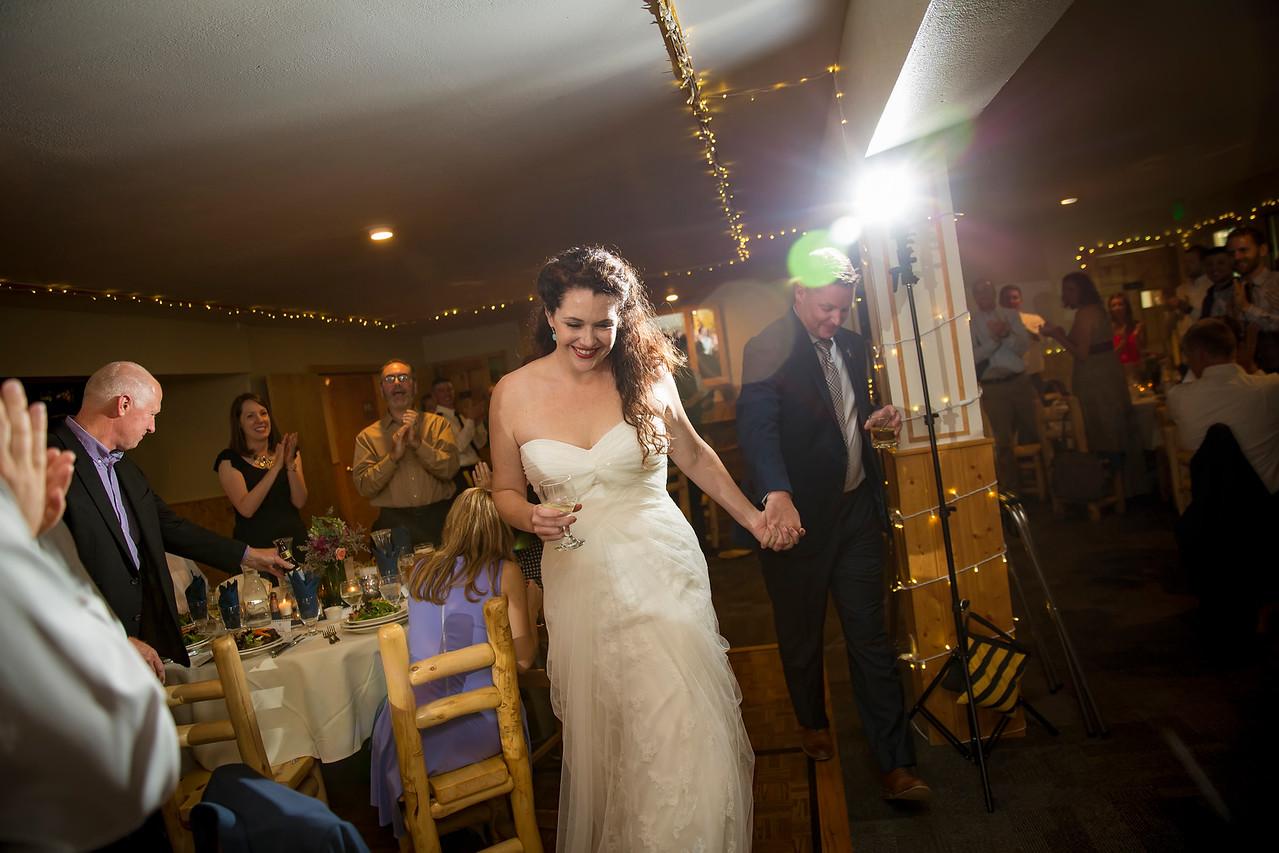 kenny + stephanie_estes park wedding_0352