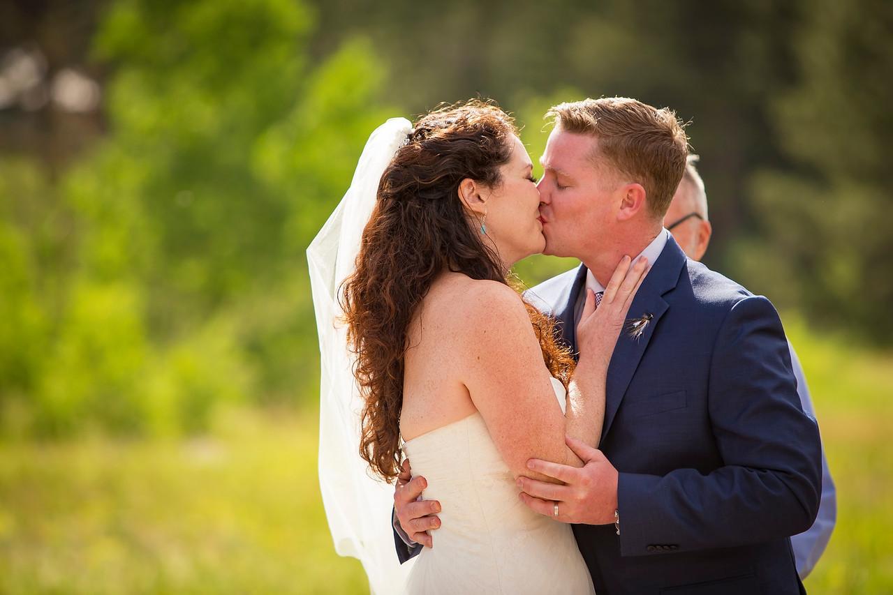 kenny + stephanie_estes park wedding_0272