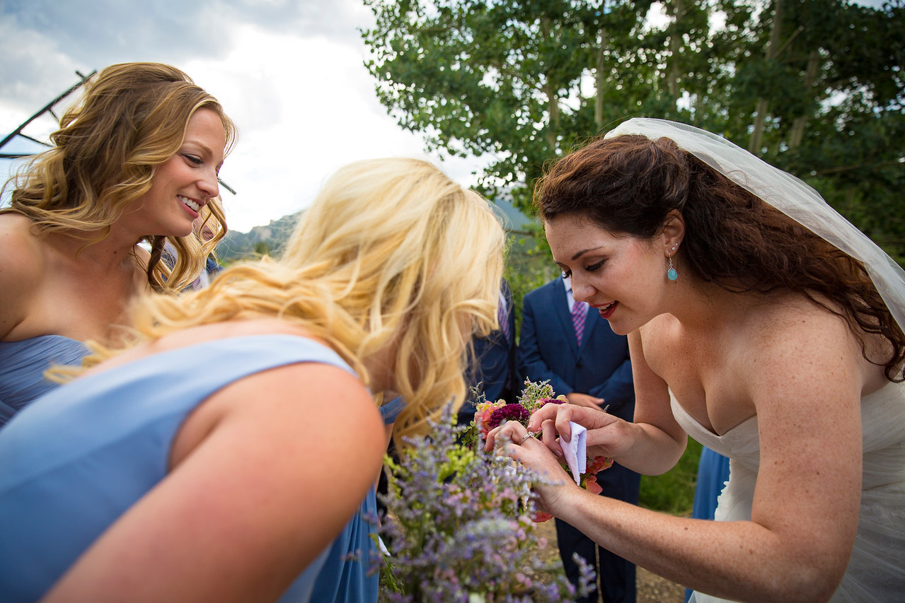 kenny + stephanie_estes park wedding_0290