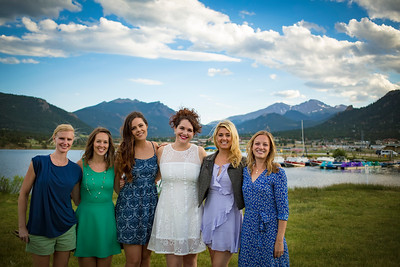 kenny + stephanie_estes park wedding_0022