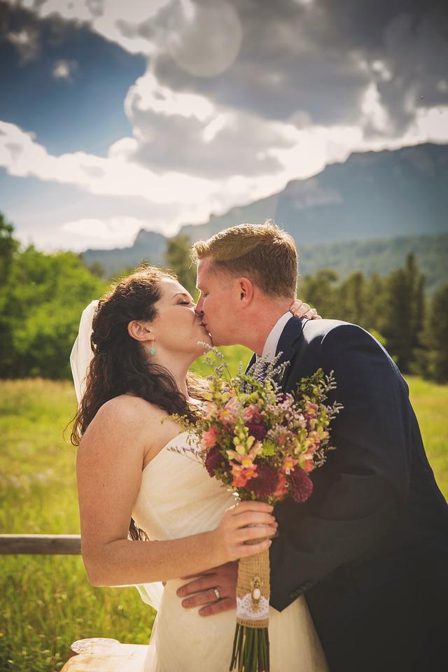 kenny + stephanie_estes park wedding_0309