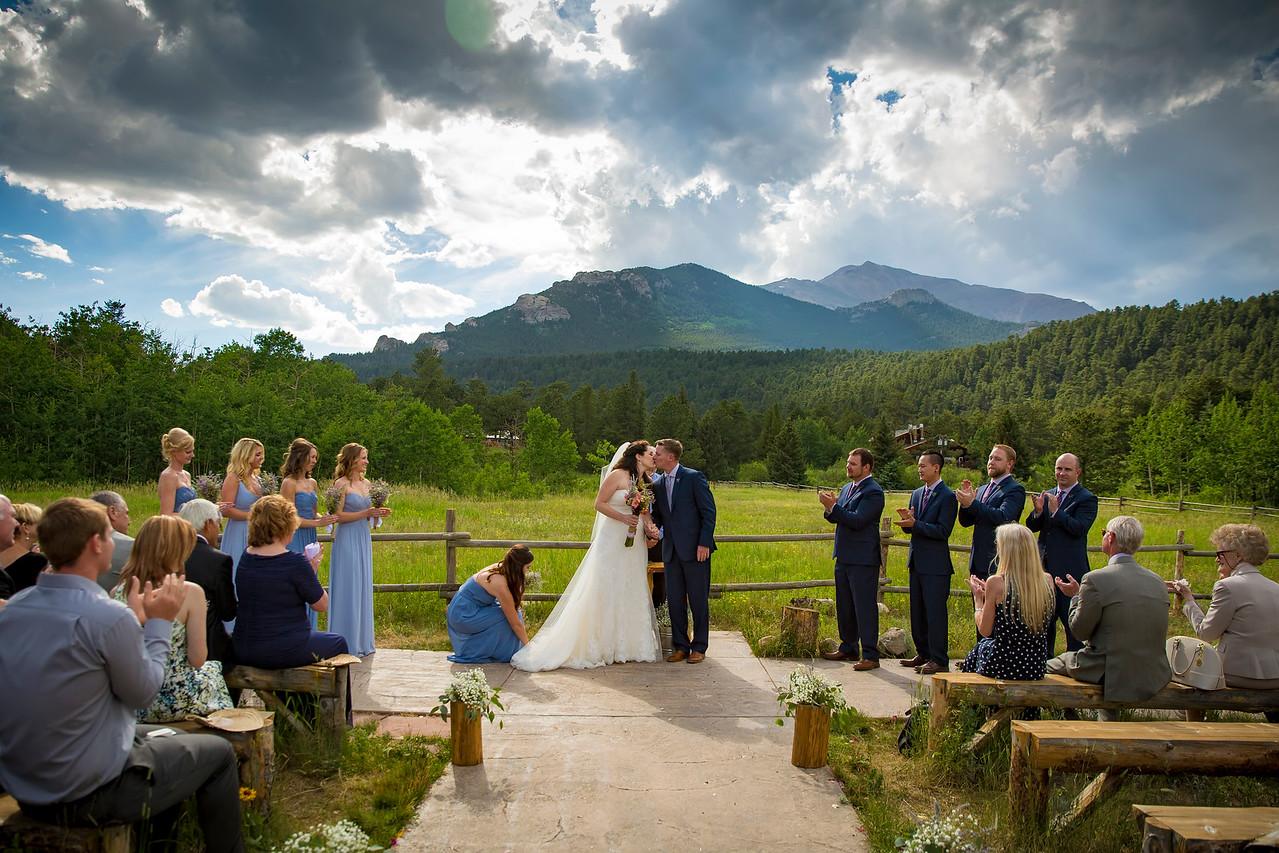kenny + stephanie_estes park wedding_0275
