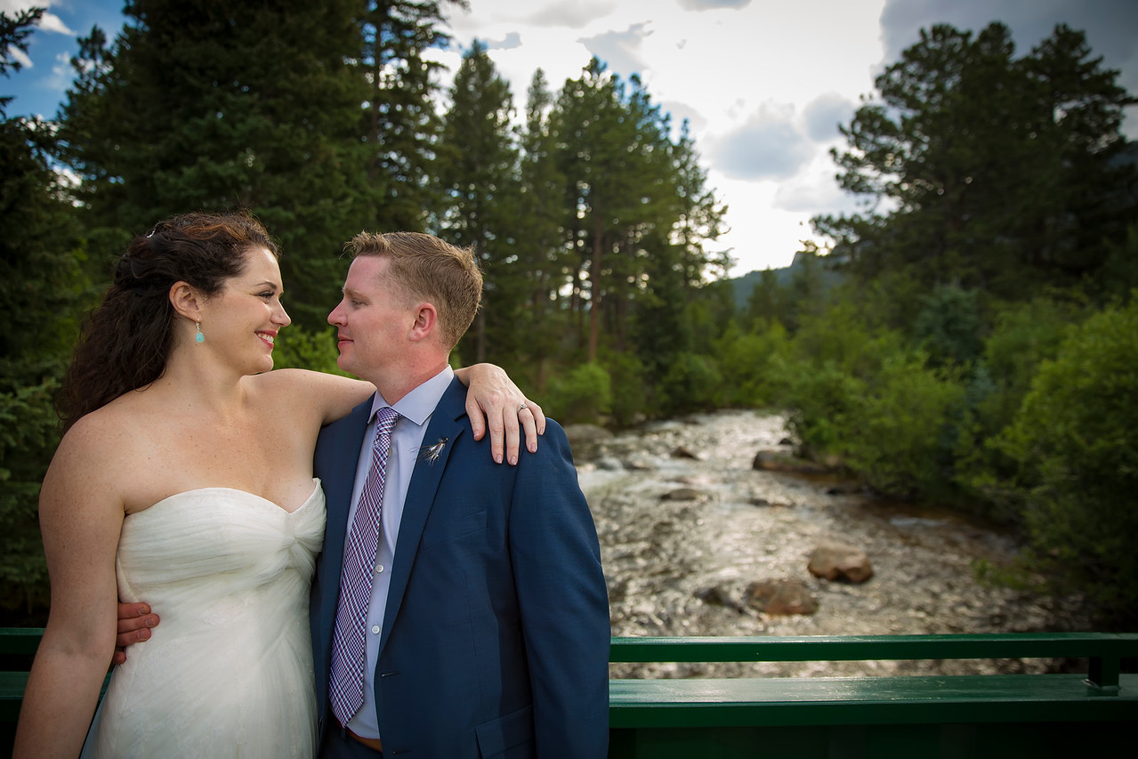 kenny + stephanie_estes park wedding_0346