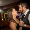 kenny + stephanie_estes park wedding_0437