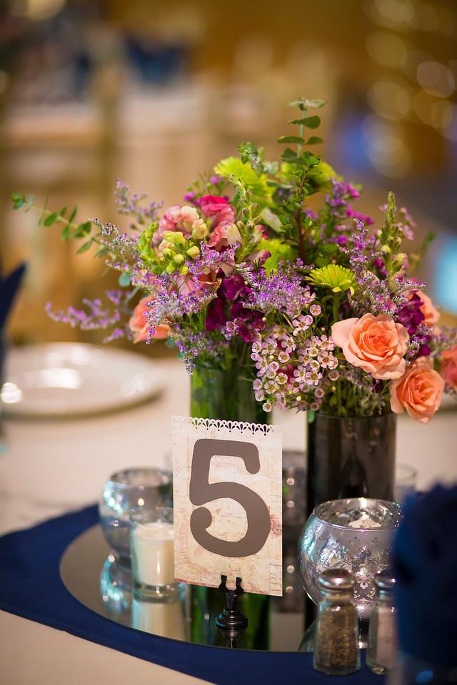 kenny + stephanie_estes park wedding_0043