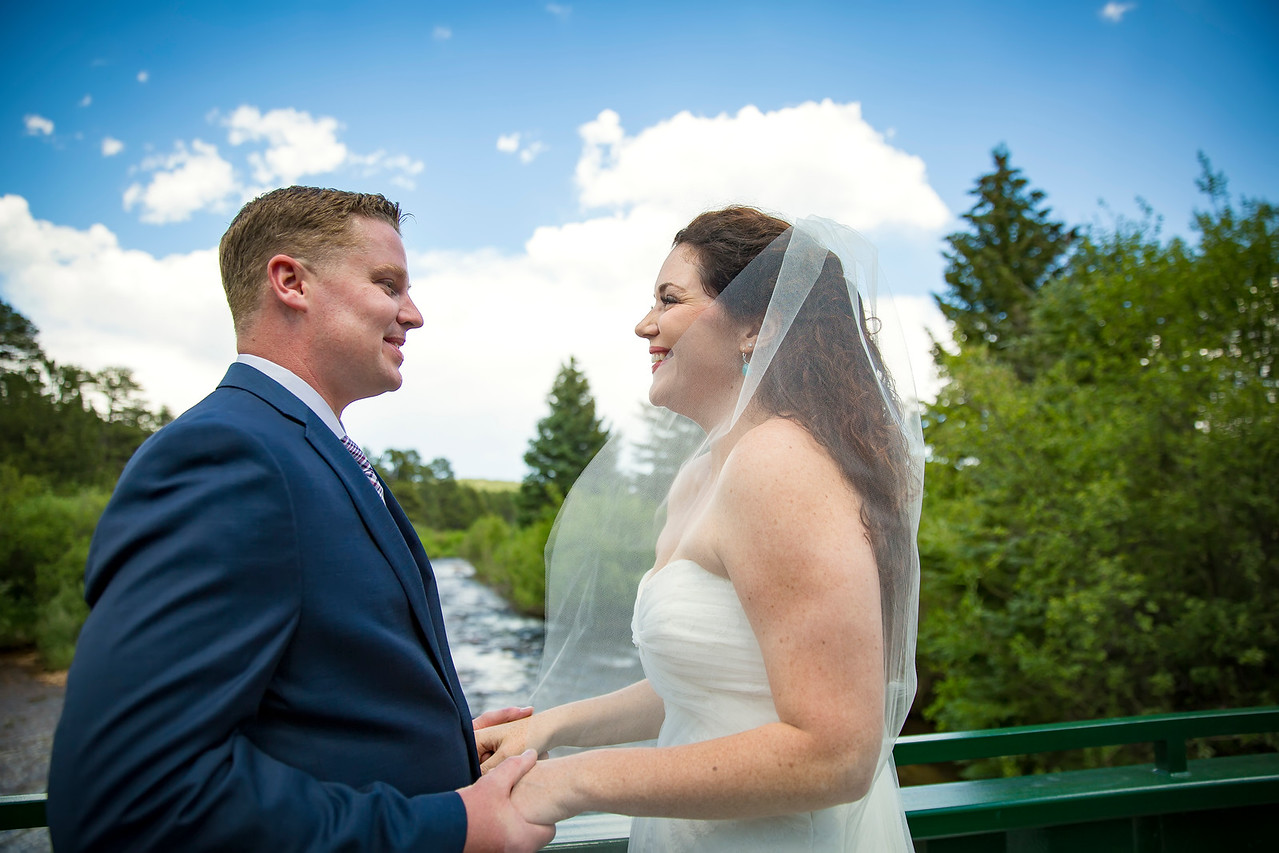 kenny + stephanie_estes park wedding_0107