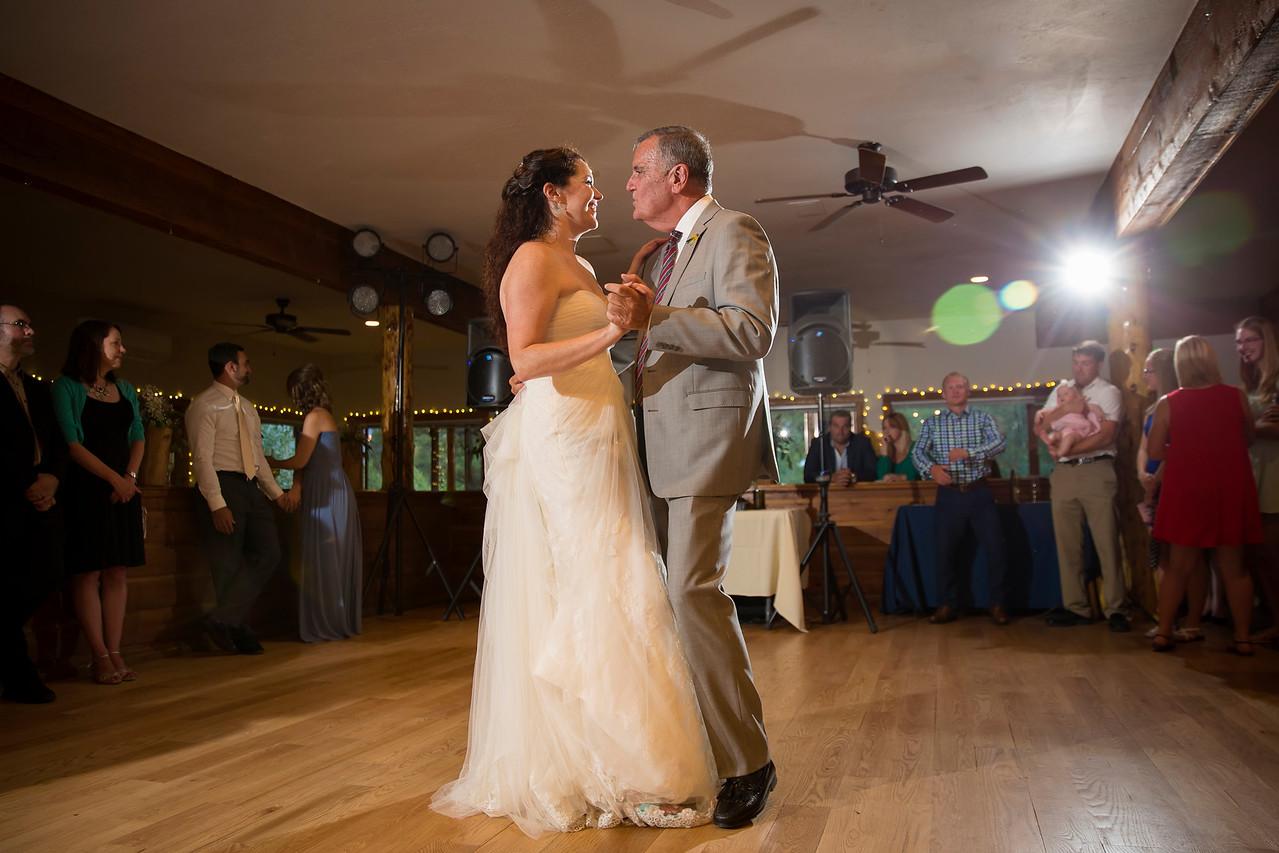 kenny + stephanie_estes park wedding_0388