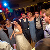 kenny + stephanie_estes park wedding_0445