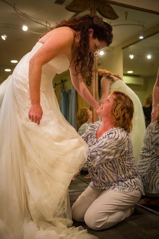 kenny + stephanie_estes park wedding_0078
