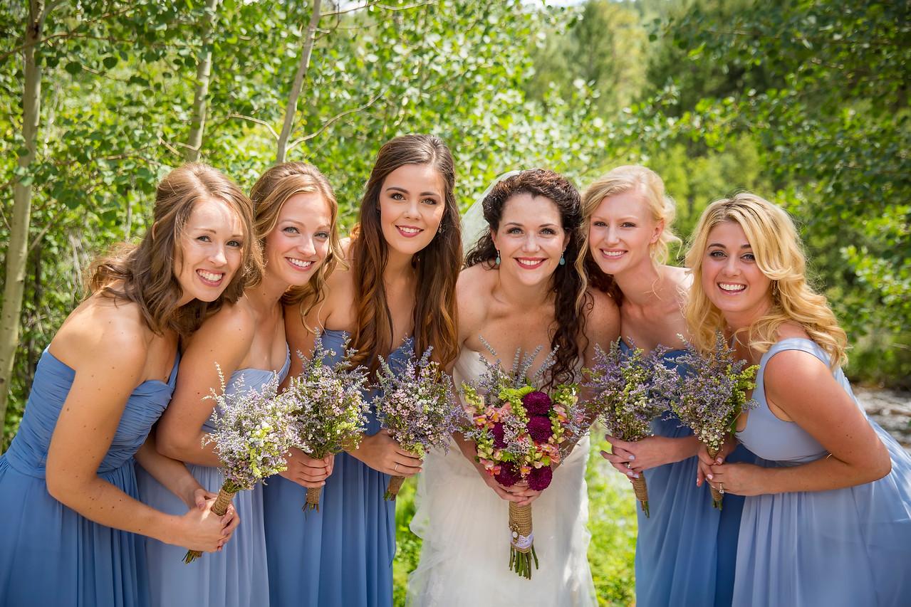 kenny + stephanie_estes park wedding_0151