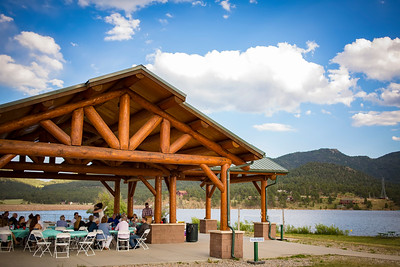 kenny + stephanie_estes park wedding_0009