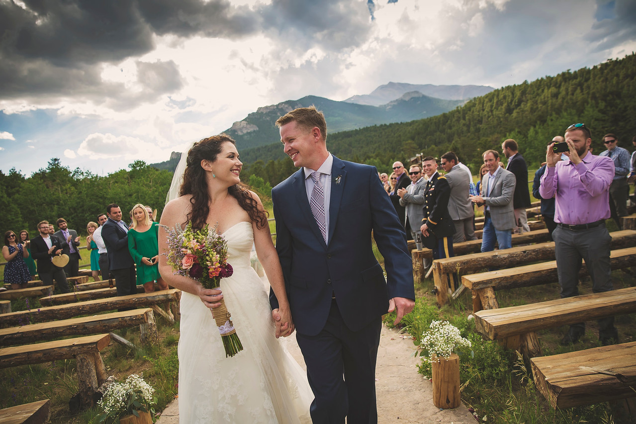 kenny + stephanie_estes park wedding_0285