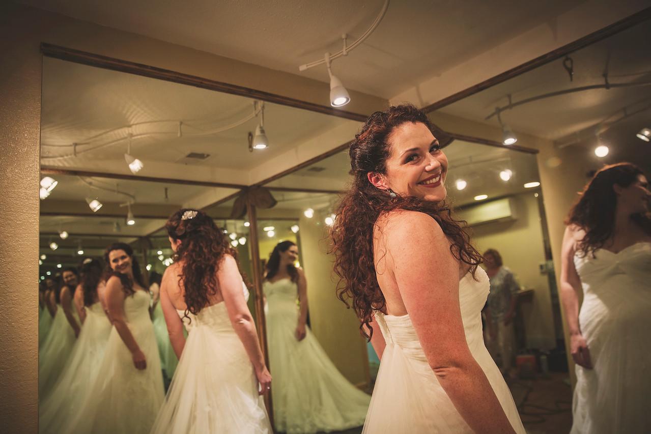 kenny + stephanie_estes park wedding_0073