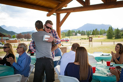 kenny + stephanie_estes park wedding_0012