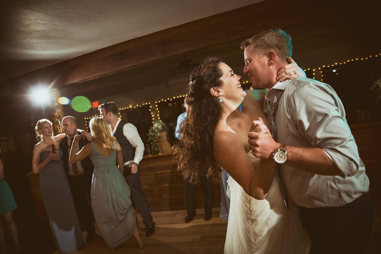 kenny + stephanie_estes park wedding_0433