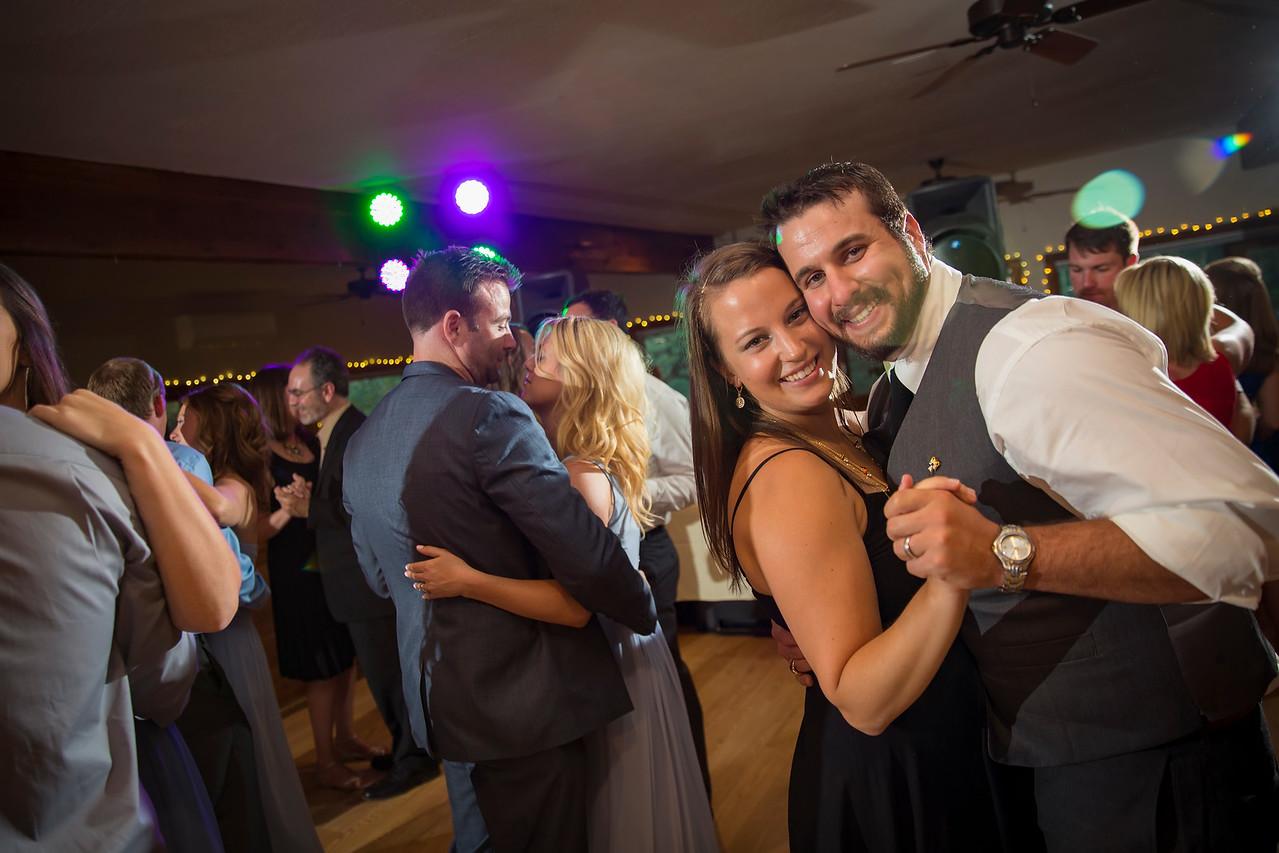 kenny + stephanie_estes park wedding_0398