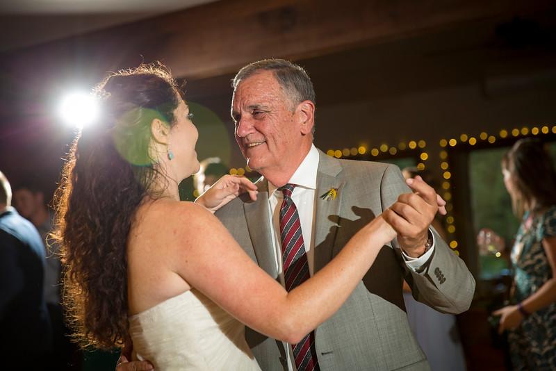 kenny + stephanie_estes park wedding_0387