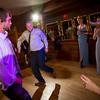kenny + stephanie_estes park wedding_0438