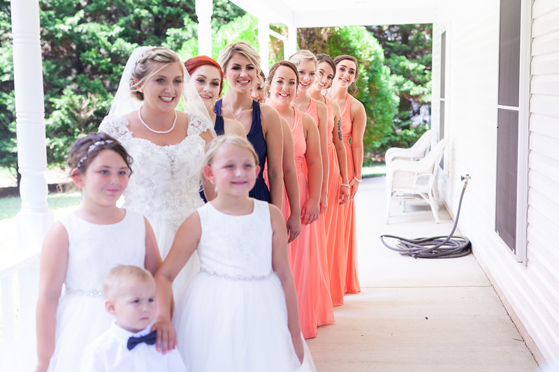 ©Waters Photography_French Wedding_B330