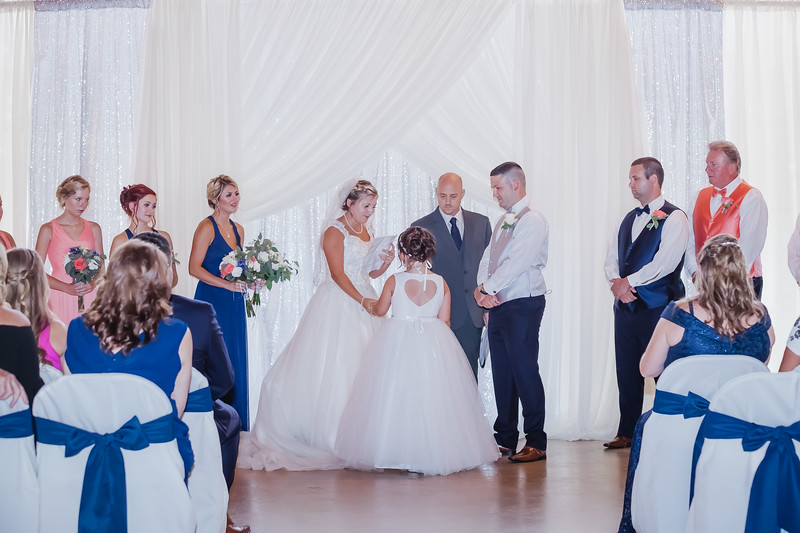 ©Waters Photography_French Wedding_C505