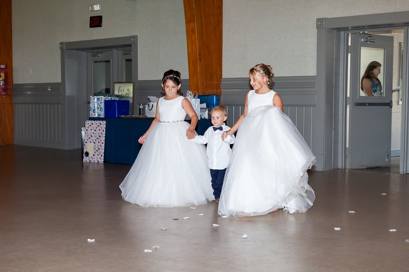 ©Waters Photography_French Wedding_E701