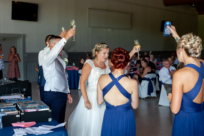 ©Waters Photography_French Wedding_E783