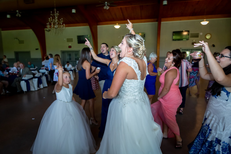 ©Waters Photography_French Wedding_E1131