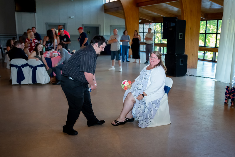 ©Waters Photography_French Wedding_E905