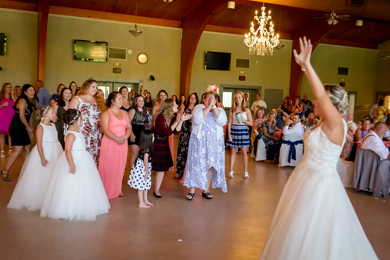 ©Waters Photography_French Wedding_E875