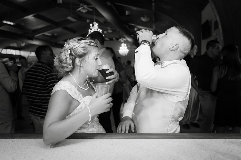 ©Waters Photography_French Wedding_E864