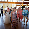 ©Waters Photography_French Wedding_E1081