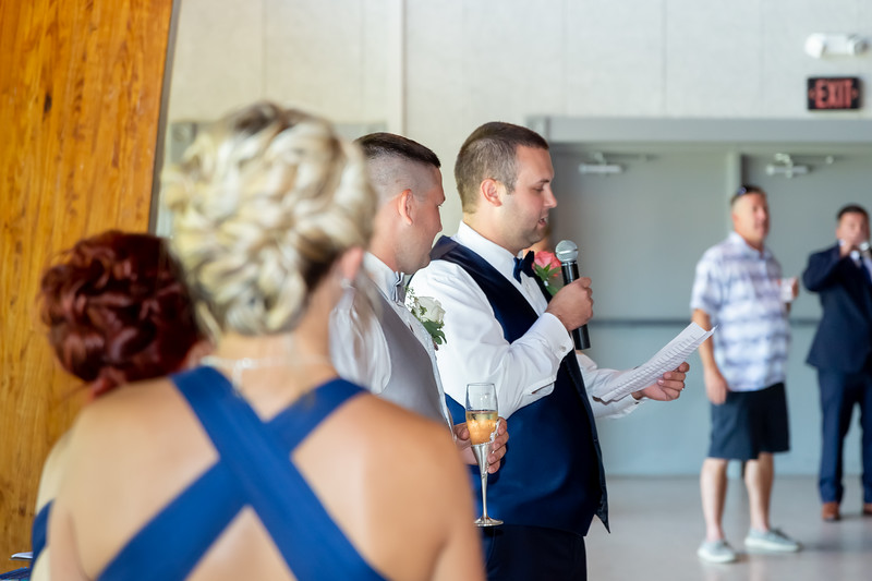 ©Waters Photography_French Wedding_E759