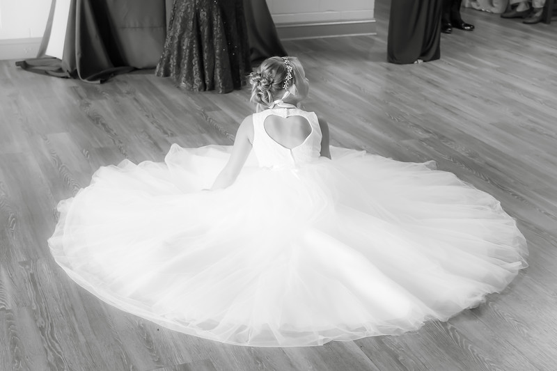 ©Waters Photography_French Wedding_E656