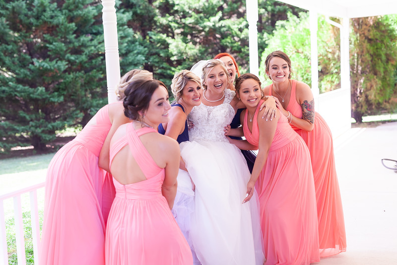 ©Waters Photography_French Wedding_B337