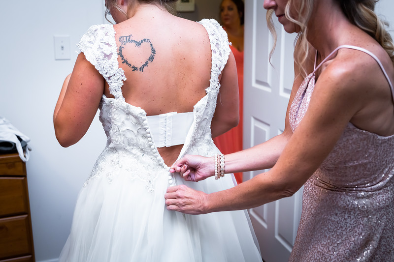 ©Waters Photography_French Wedding_B208