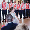 ©Waters Photography_French Wedding_C513
