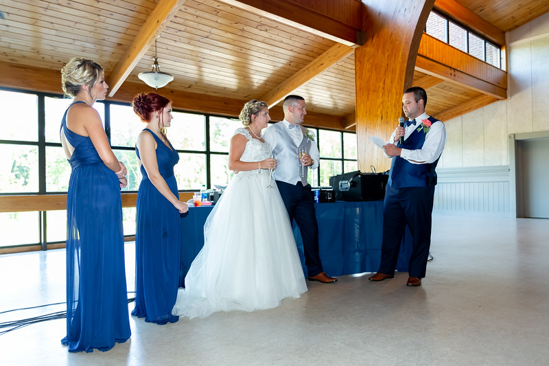 ©Waters Photography_French Wedding_E765