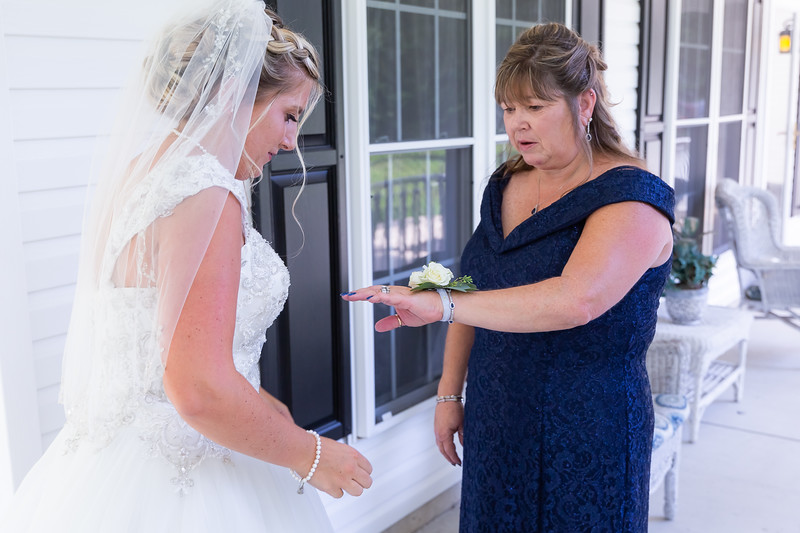 ©Waters Photography_French Wedding_B291