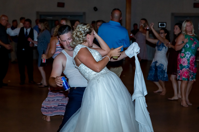 ©Waters Photography_French Wedding_E1210