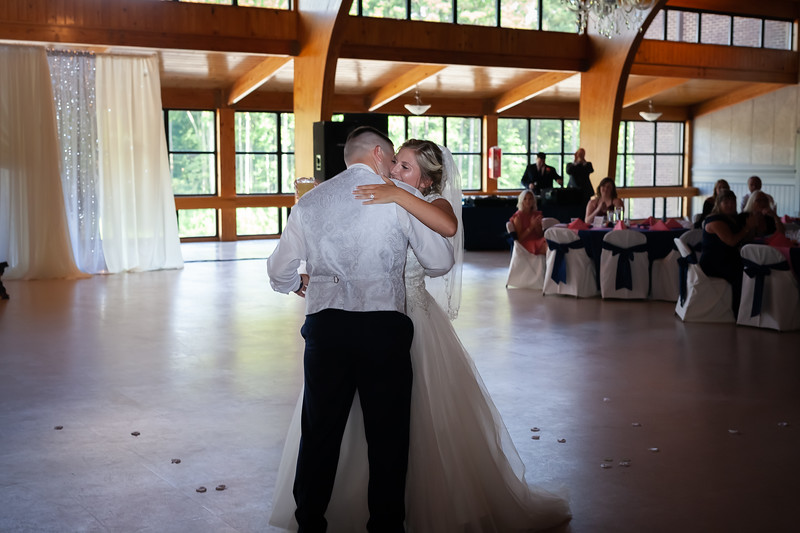 ©Waters Photography_French Wedding_E741