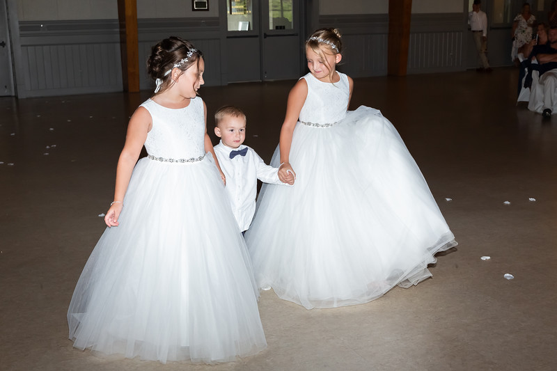 ©Waters Photography_French Wedding_E704